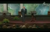 Dr Charles Stanley, Standing tall and strenght through prayer