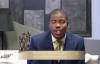 Prophet Brian Carn - Prophetic Encounters with Brian Carn (09.20.2015) - Brian Carn 2015