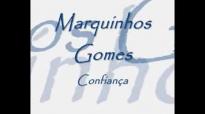 Marquinhos Gomes  Confiana II