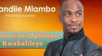 Ps Sandile Mlambo Nimfunelani ophilayo.mp4