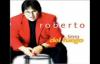Roberto Orellana - Empezar Otra Vez.mp4