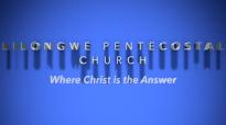 Bishop Dr G Matonga The Promise of Gods Abiding presence Sunday 17th 2020.mp4