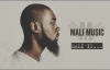 New Mali Music Mali Is FULL ALBUM.flv