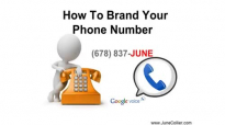 How To Get A Free Vanity Number _ Phone Number Branding.mp4