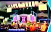 #Soteria_ Christ Our Passover Vol 4 Part Three# (Dr. Abel Damina).mp4