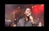 Shilo - Gael Music- Live 2005.flv