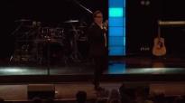 The Greatness of God! Pastor Sergio De La Mora.mp4