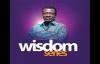 Dr Mensa Otabil _ Wisdom Series pt 4.mp4