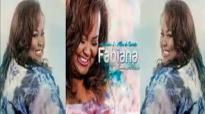 Fabiana Anastacio Adorador 2 Alm Da Cano CD Completo