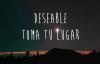 DESEABLE- MARCOS BRUNET-CON LETRA 2015.mp4