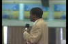 Shiloh 2010- The Spirits of Just Men Made Perfect by Bishop David Abioye 2