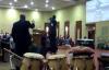 Minister Reginald Sharpe Jr- If Tomorrow Could Talk!.flv