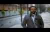 Africain Par Olivier Cheuwa.flv