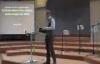 10. Ehrliche Menschen haben keine Angst vor Gott - Lernen von der Urgemeinde _ Marlon Heins.flv