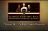 The Science of Getting Rich - Session 14.mp4