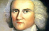 Jonathan Edwards Sermon  Persons Ought Not to Rest Ignorant and Unresolved About Their Own State