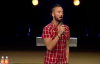 Carl Lentz LOVE IS RED Hillsong  Carl Lentz 2015