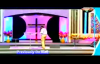 #Soteria_ Foreknowledge, Predestination and Election Vol 3 Part 3# (Dr.Abel Dami.mp4