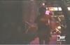 YouTube- Benita Washington When The Saints Go To Worship Gospel Dream Contest 20.mp4.flv