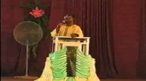 Annual Budget Report 2002 & THE WORD OF LIFE by REV E O ONOFURHO.compressed.mp4