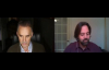 Intersectionality, individuality and the hero_ a discussion with Jonathan Pageau-Dr Jordan B Peterson.mp4
