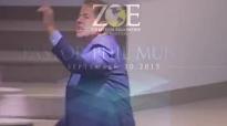 Guest Speaker- Pastor Phil Munsey.mp4