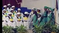 Bishop Herro Blair co Faith Cathedral Deliverance Centre 3