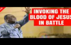 Archbishop Duncan Williams - Invoking The Blood of Jesus Christ ( POWERFUL SERMO.mp4