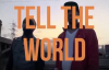 Lecrae - TELL THE WORLD Feat. Mali Music (@lecrae @reachrecords).flv