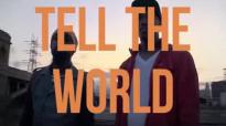 Lecrae - TELL THE WORLD Feat. Mali Music (@lecrae @reachrecords).flv