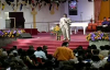 Free from Financial Barrenness  2 of 5 by Pastor Matthew Ashimolowo