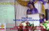 THE SPIRIT LIFE Pt 2 by  Pastor Rachel Aronokhale  Anointing of God Ministries May 2021.mp4