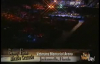God Is Here - Live Martha Munizzi (with Lyrics).flv