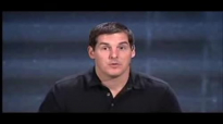 My Sexual Secret Part 3 of 3 - LifeChurch Craig Groeschel.flv