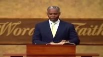 Bishop Dale C Bronner Release Your Decree - YouTube title.mp4