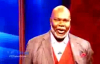T.D. Jakes  Life After Death. Do Miracles Really Happen