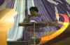 Bishop Margaret Wanjiru - Renewing the Covenants of wealth & health.mp4