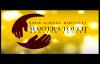 Pastor Robin Almeida PUNERJEEVAN Part 1 (Marathi).flv