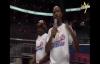 EDward Long - Atlanta Dream In-Game Hosting Highlight Reel.mp4