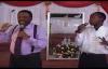 Bishop JB Masinde part3.flv