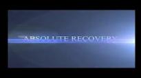 David Ibiyeomie - Becoming a world changer pt4