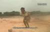 Africa Gospel Music Movies- Different Africa Gospel Singers- 8