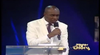Episodes of Instant Miracles With David Ibiyeomie at 5 Nights of Glory 2013 A