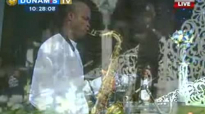 Dr Paul Enenche - Anointing for All Round Breakthrough.flv