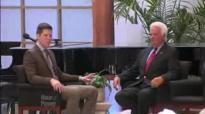John Charles Interview - HOP2316.3gp