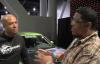 Ralph Gilles @ Chrysler- I had to Overcome MYSELF!.mp4