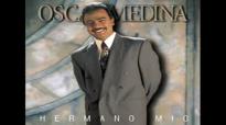 Oscar Medina album Hermano mio.flv