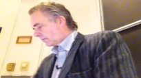 2016 Personality Lecture 12_ Conscientiousness_ Industriousness and Orderliness-Dr Jordan B Peterson.mp4