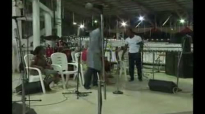 Cross Over- Year of Over Flow- All Night and New Year Service by Pastor E A Adeboye - RCCG 3