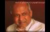 BEST OF Jebathotta Jeyageethangal 13 Songs Asia Gospel Music Videos